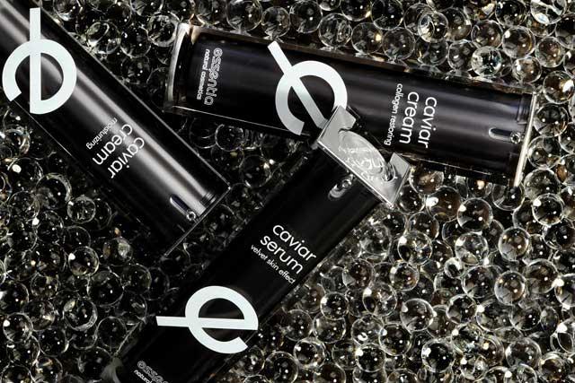 essentia-cosmetics-caviar-cream-serum