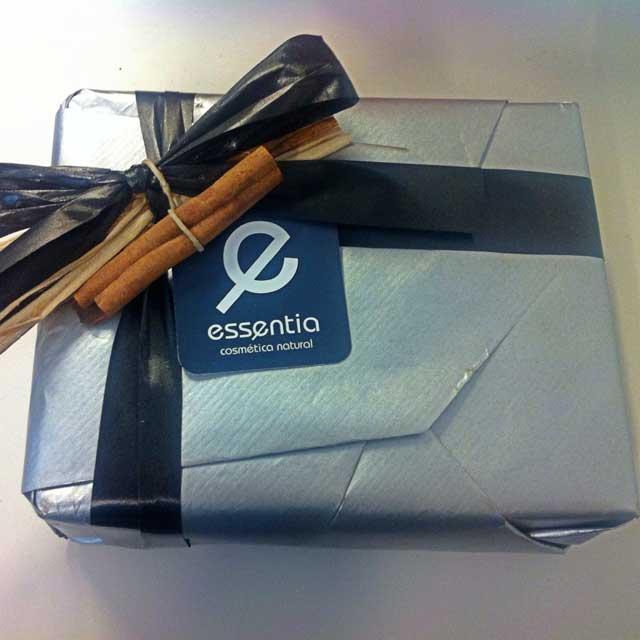 essentia-cosmetics-caviar-pack-navidad