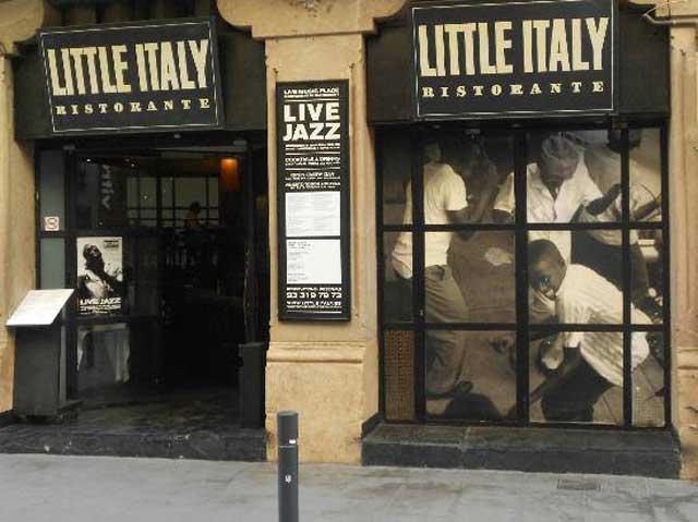 little-italy-ristorante