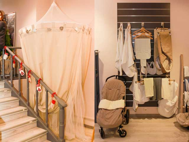 mamits-tienda-nino-bebe