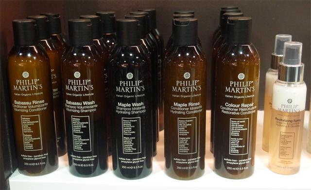 productos philip martins