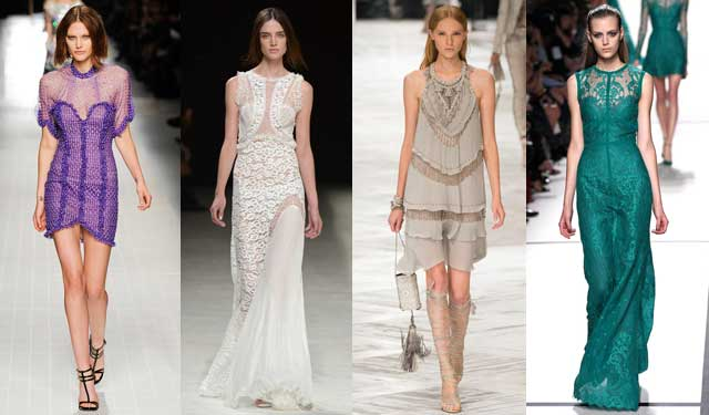 tendencias-moda-primavera-verano-2014-romantica