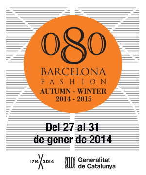 080_barcelona fashion 2014