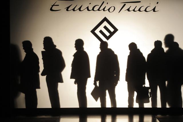 Emidio_Tucci_trajes hombre