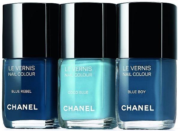 azul costa brava azules-unas-chanel