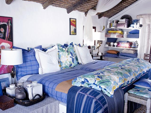 Tendencias en decoraci n de hogar la colecci n de zara - Zara home decoracion hogar ...