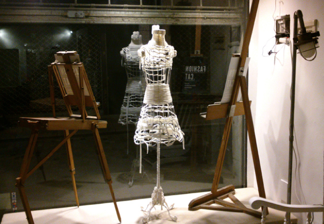 080 barcelona fashion fashioncat
