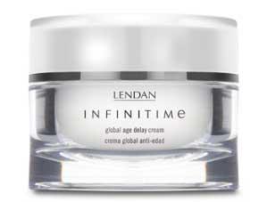infinitime-crema-global-antiedad