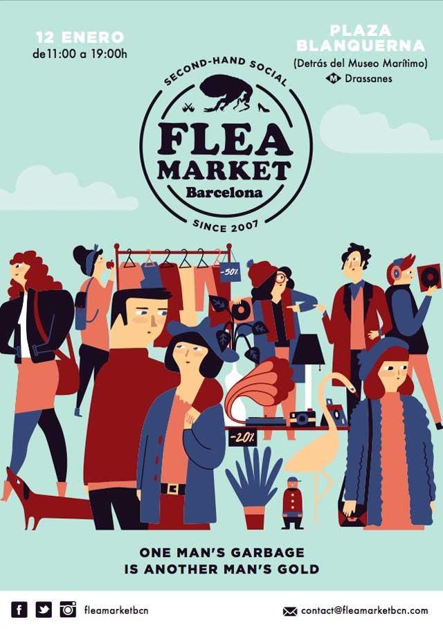 mercadillos-moda-flea-market-enero