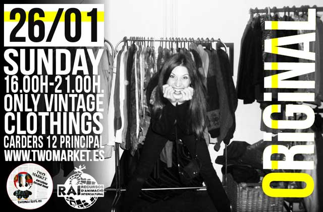 mercadillos-vintage two market