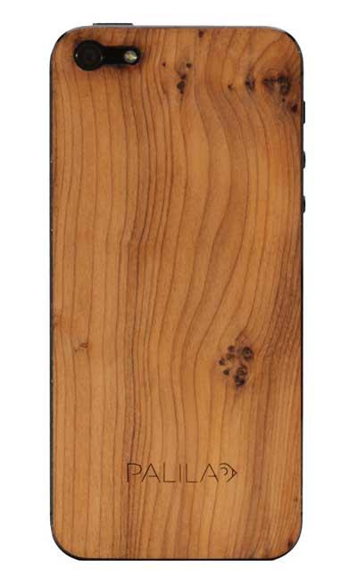palila-cover-iphone-madera