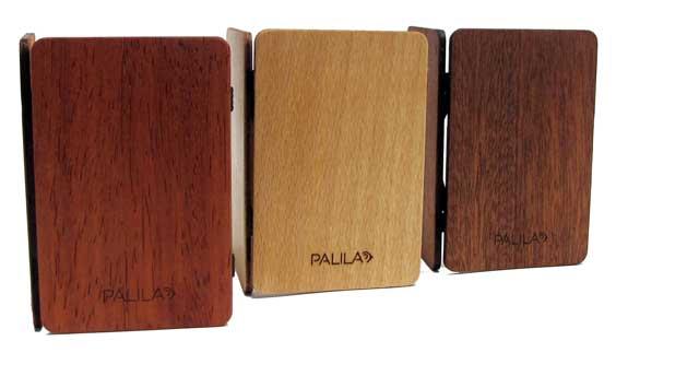 palila-funda-madera-ipad