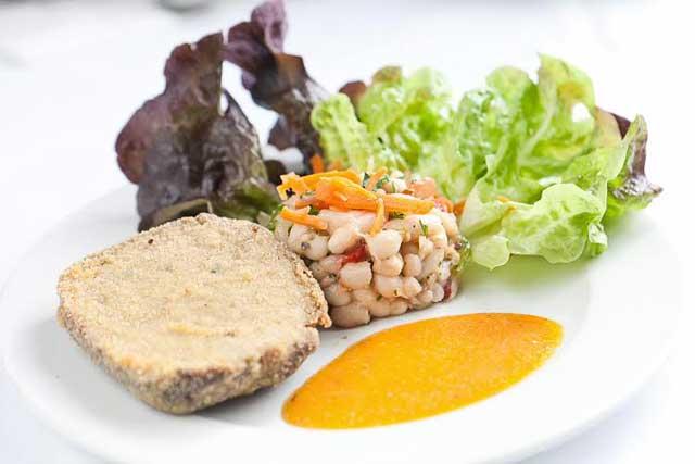 semana-verde-plato-vegetareneo