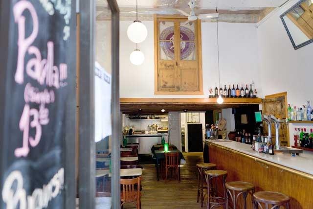 semana-verde-restaurant-Fa-Patxoca