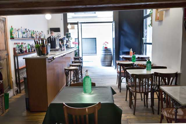 semana-verde-restaurante-Fa-Patxoca-1