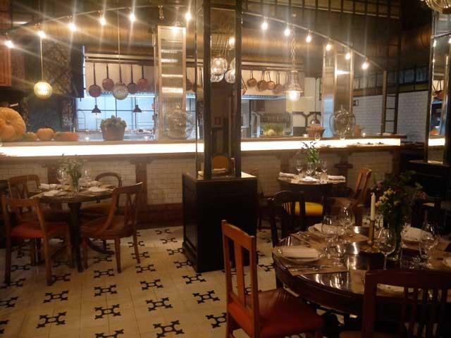 toto-restaurante-cocina-comedor-decoracion