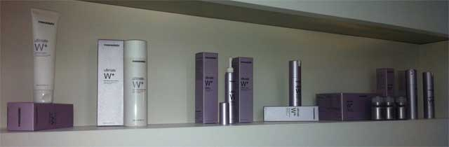 ultimate-w-mesoestetic-cosmeticos