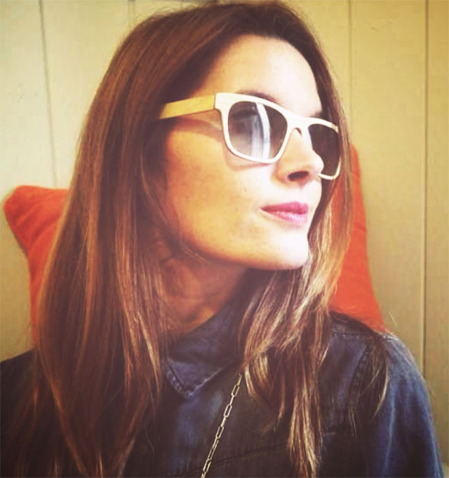 wandy-gafas-madera-made-in-barcelona