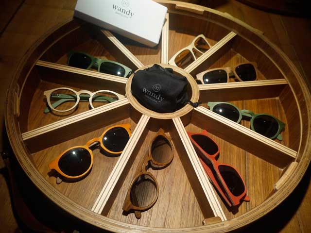 wandy-gafas-madera