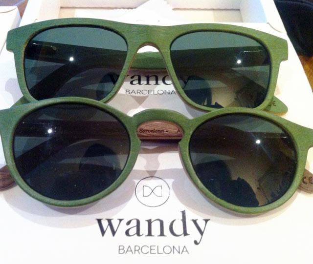 wandy-montura-gafas-madera