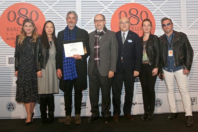 Premio-Mejor-Coleccion-080-Bcn-Fashion_Josep-Abril