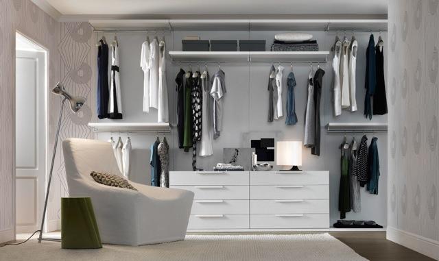 banni vestidor-blanco