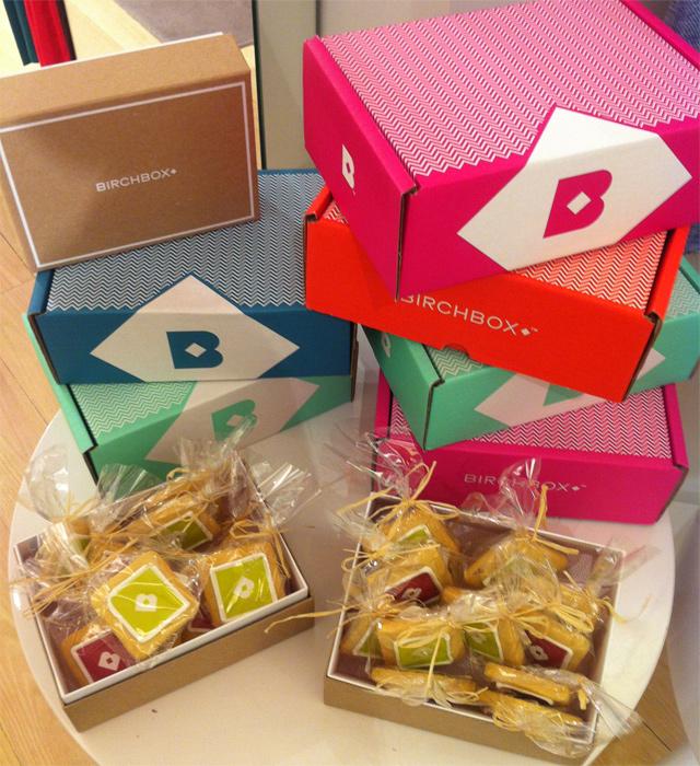 birchbox-cajas-belleza-evento-bloggers