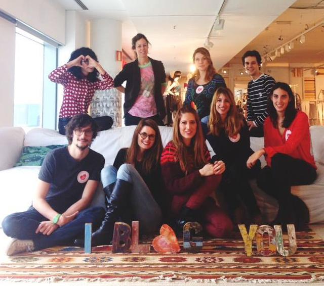 desigual-iblogyou-blogger-barcelona