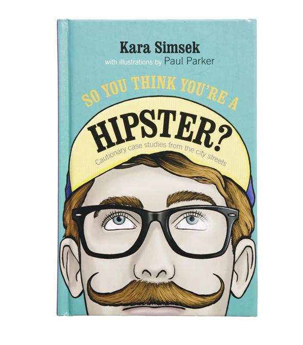 hipster-libro