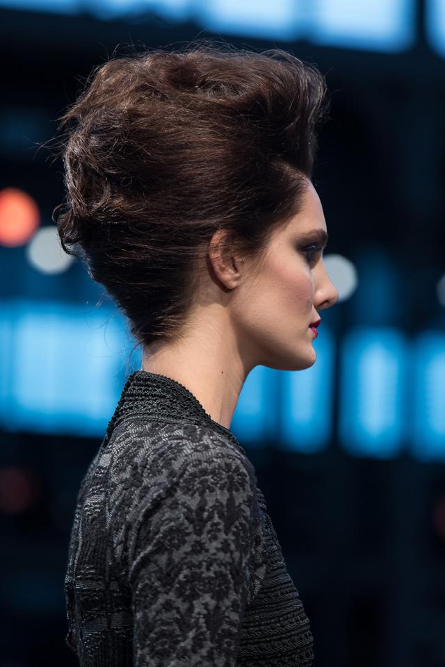 peinado-recogido-tendencia-moda
