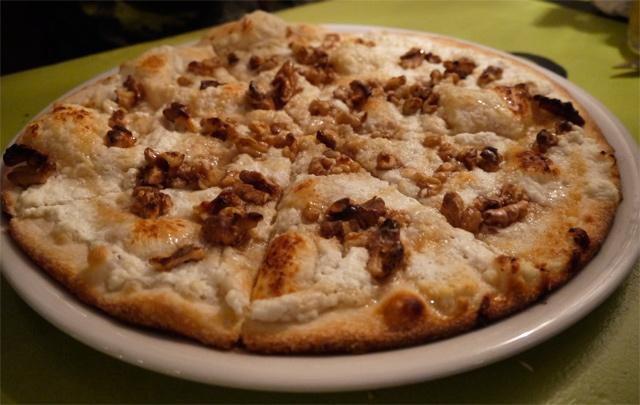 pizza-mel-mato