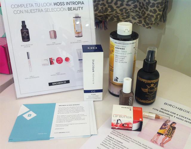 productos-birchbox-maquillaje coctel