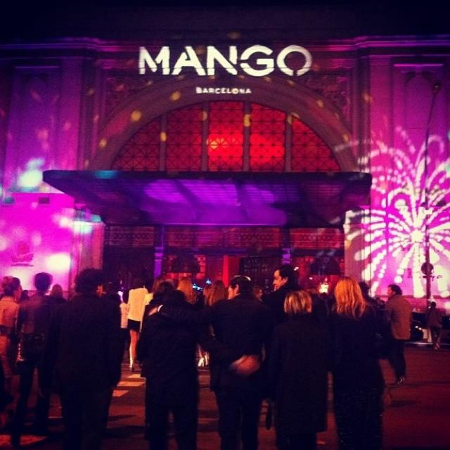 seat mango fiesta 080