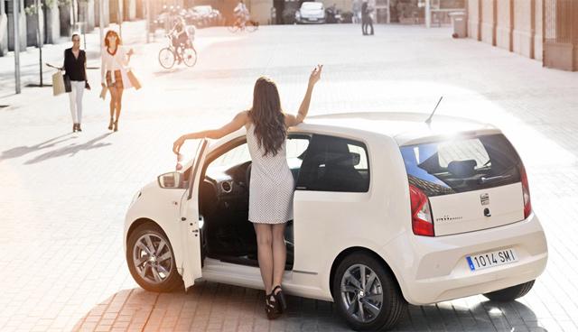 seat-coche mii-by-mango