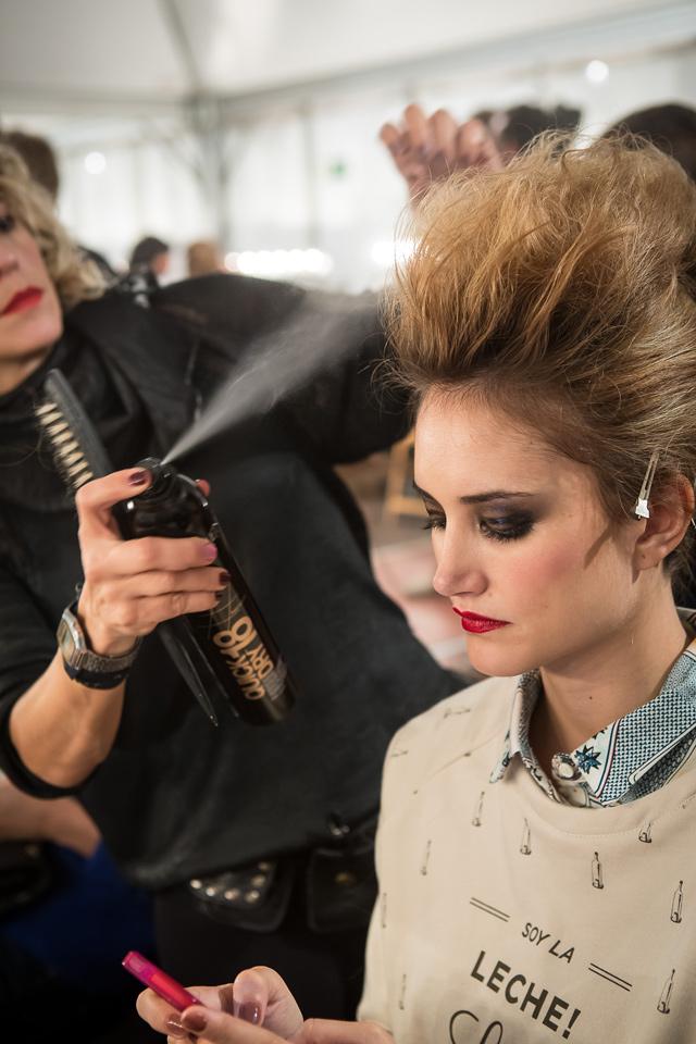 tendencia-peinado-estilo-recogido