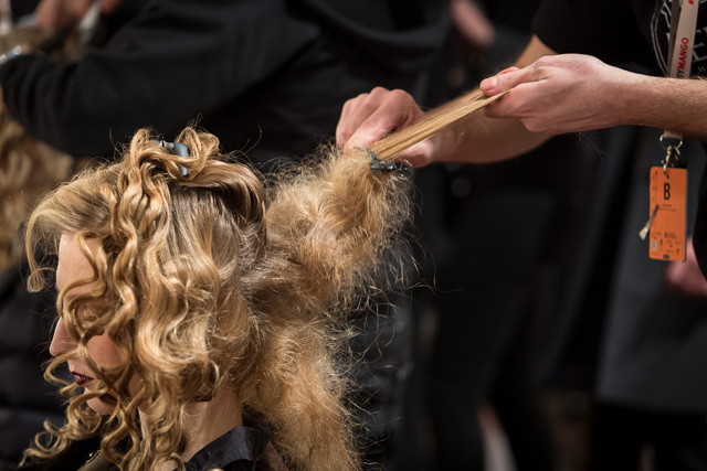 tendencia-peinado-justicia-ruano