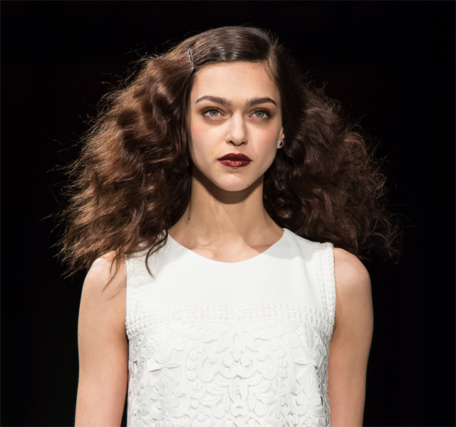 tendencia-peinado-redken