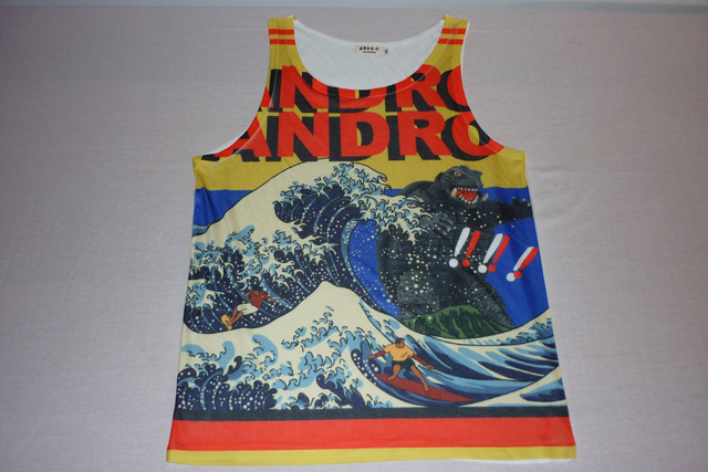 andro collections-camiseta309_o