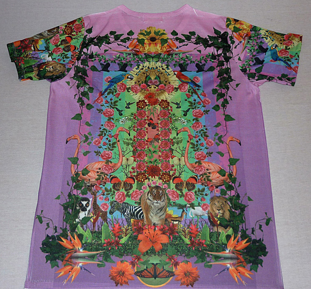 andro-collections-camiseta