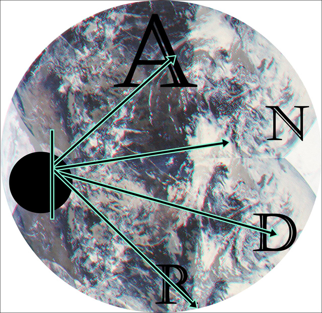 andro-collections-logo