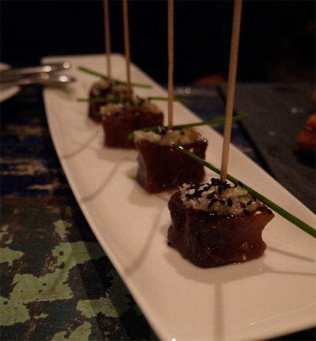 collage-restaurante-tataki-atun