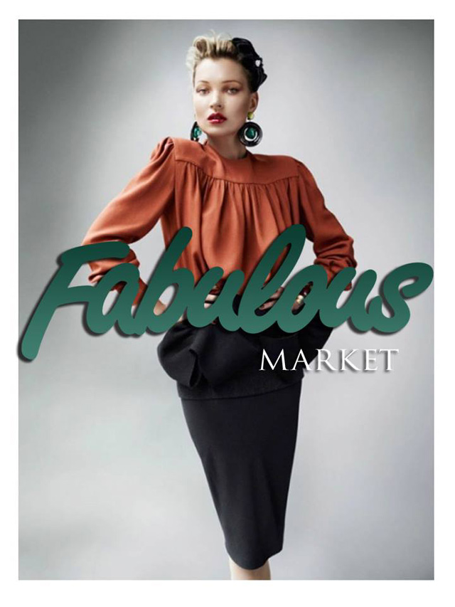 faboulus-market-mercado-moda-barcelona