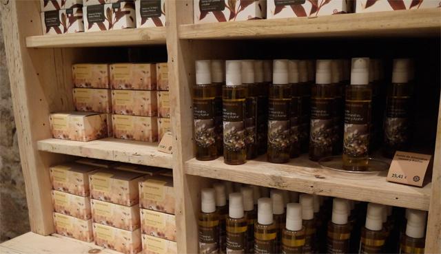 henna-morena-productos-cabello-aceite