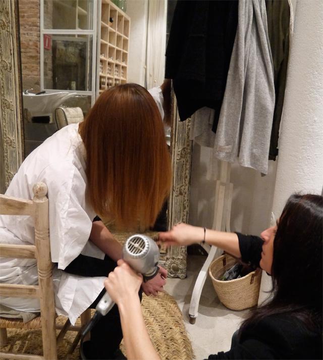 henna-morena-secado-cabello