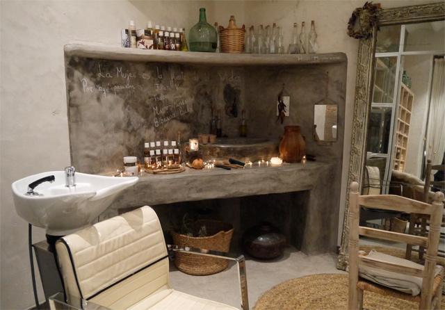 henna-morena-tienda-showroom