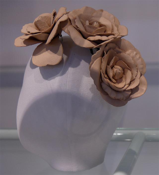 hm-tocado-flores