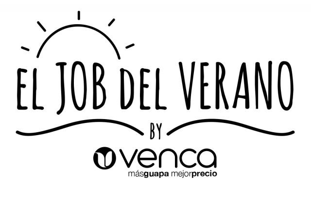 logo_jobdelverano_venca