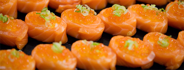 sushifresh-sushi-salmon