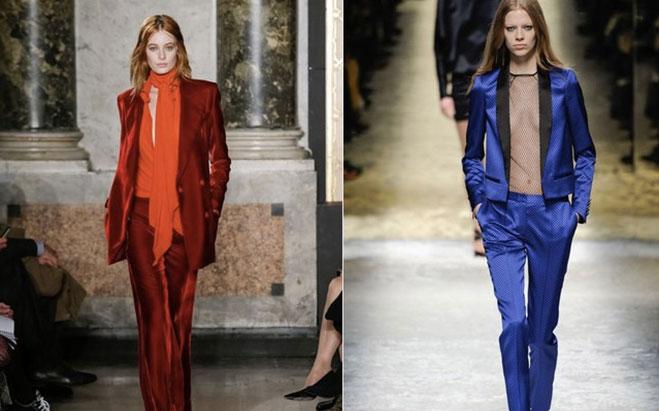 tendencias-moda-invierno-2015