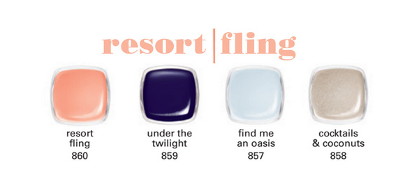 Essie-2014-Resort-colores esmaltes